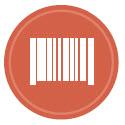 Barcodetoepassingen