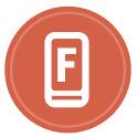 FAME-App