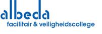 Albeda College, Rotterdam