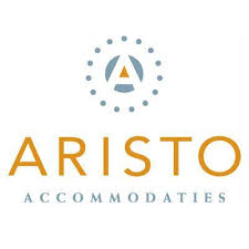 Aristo Accommodaties
