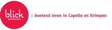 Blick Op Onderwijs, Capelle a/d IJssel