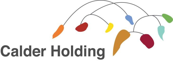 Calder Holding