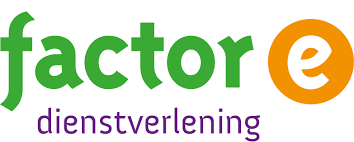 Lesmethode Factor-E Dienstverlening
