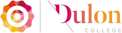 Dulon College, Ede