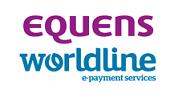 Equens Worldline
