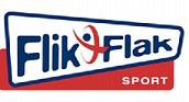 Flik-Flak, 's-Hertogenbosch