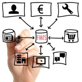 fmis_klein