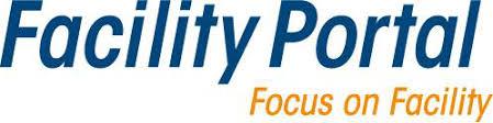 Facility Portal Nederland