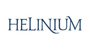 Helinium, Hellevoetsluis