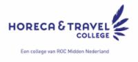 Horeca & Travel College, Nieuwegein