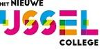 IJssel College, Capelle a/d IJssel