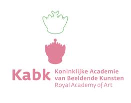 Koninklijke Academie van Beeldende Kunsten, Den Haag