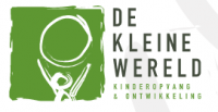 Kinderopvang De Kleine Wereld, Amsterdam e.o.