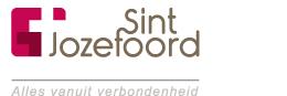 Sint Jozefoord