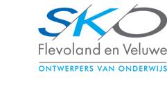 SKO Flevoland en Veluwe, Lelystad