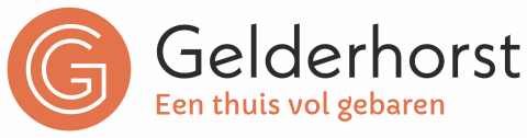 De Gelderhorst, Ede