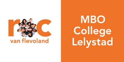 MBO College Lelystad