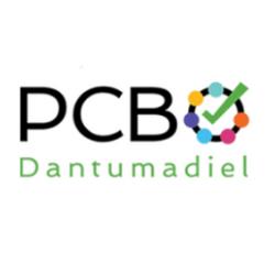 PCBO Dantumadiel, Dokkum
