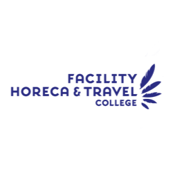 Facility, Horeca & Travel College