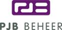 PJB-Beheer