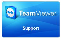Teamviewer-Support