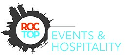 ROC TOP Hospitality & Events