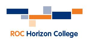 ROC Horizon College, Heerhugowaard