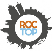 ROC TOP, Amsterdam