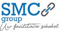 SMC Group, Zaltbommel