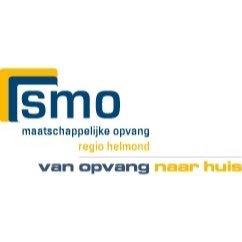 SMO Helmond