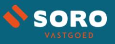 SORO Vastgoedmanagement, Tilburg