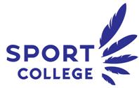 ROC Midden Nederland – Sport College