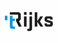 't Rijks, Bergen op Zoom