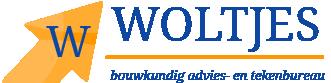 Woltjes Bouwkundig Advies- en Tekenbureau