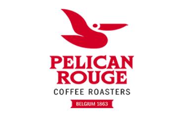 Pelican Rouge, Dordrecht