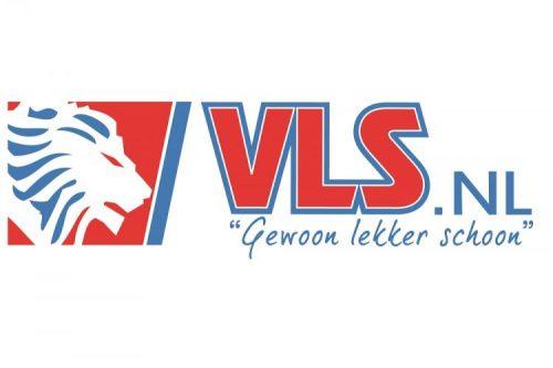 VLS Groep, Zwijndrecht