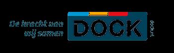 Stichting Dock, Amsterdam, Zaandam, Rotterdam, Utrecht e.o