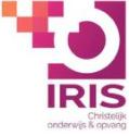 Stichting IRIS, Kampen